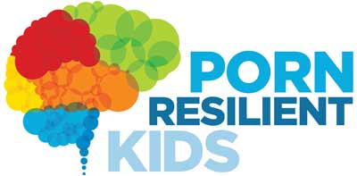 Porn-Resilient-Kids_Logo